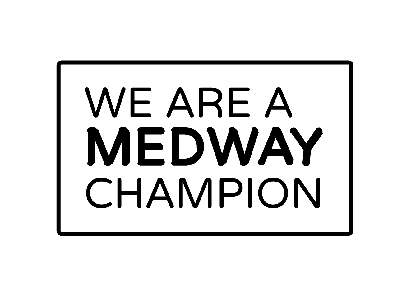 We are Medway champion.jpg