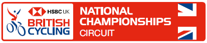 National Circuit Championships in Rochester