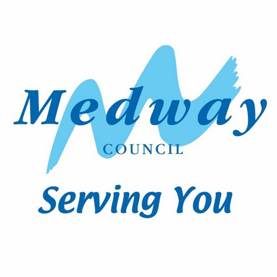 New tier level announced - Message from Leader of Medway Council