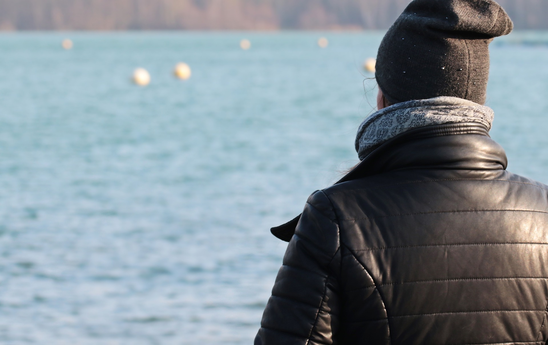 Kent urged to keep warm and well during cold weather