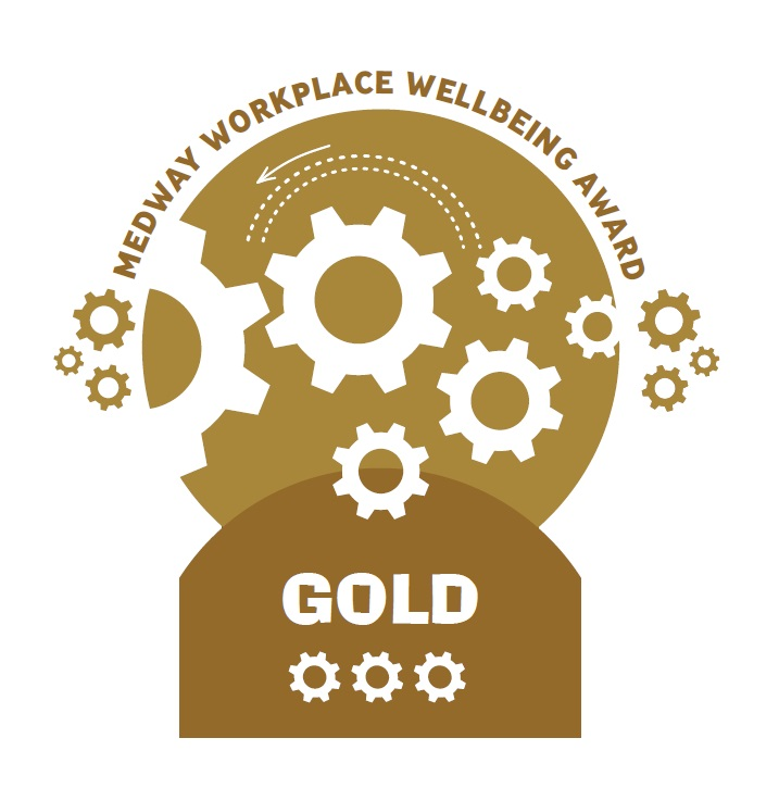 Gold award logo.jpg