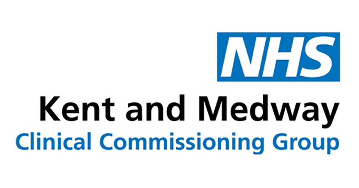 Kent and Medway CCG news: Covid puts high demand on NHS services in Kent and Medway