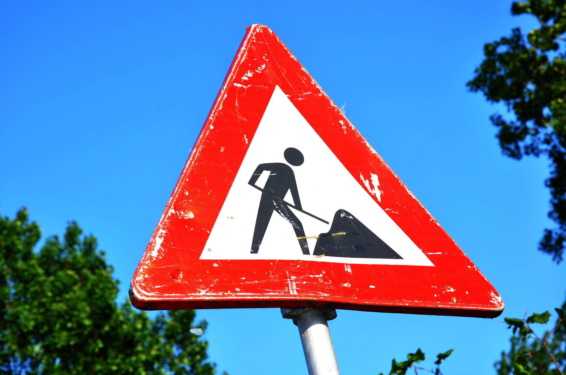 Highways England update: Planned roadworks in Kent and Sussex - weekly summary for Monday 22 July to Sunday 28 July
