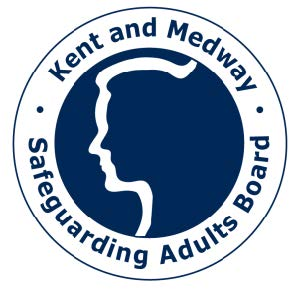 The Kent and Medway Safeguarding Adults Board Newsletter