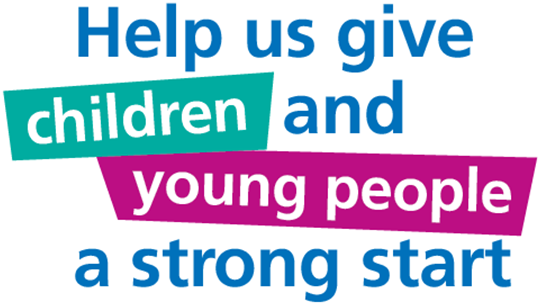 Help the NHS improve services for children and young people