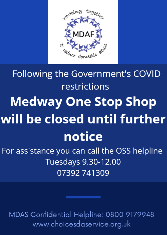Medway One Stop Shop.png